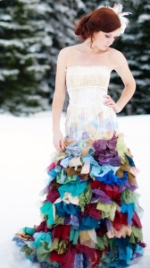 colorful-ombre-wedding-dresses-by-wai-ching