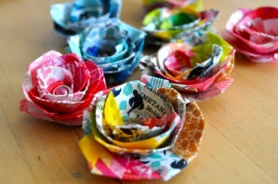 crafty-wedding-and-home-ideas-for-decorating-with-washi-tape