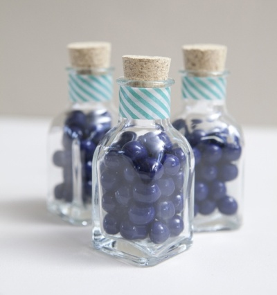 diy-candy-jars-washi-tape