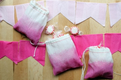diy-ombre-favor-bags