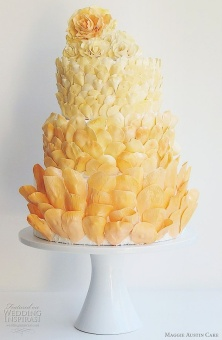 maggie-austin-cake-beautiful-wedding-cakes