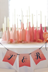 oh-how-pinteresting-wednesday-diy-wedding-ideas-ombre-painted-wine-glasses-pink-ombre-wedding-centerpiece-decor-candlestick-holders-simply-savannah-weddings-and-event-design