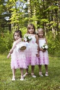 ombre-wedding-trend-1