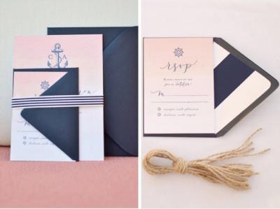 omebre-wedding-invitations