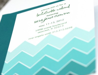 onewedteal-ombre-wedding-invitations