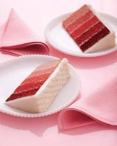 red-velvet-ombre-wedding-cake
