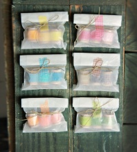 washi-tape-trio-party-favors-set-of-12
