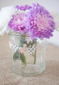 washi-tape-vase-decor