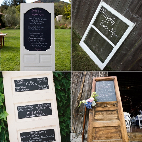 menu_sign